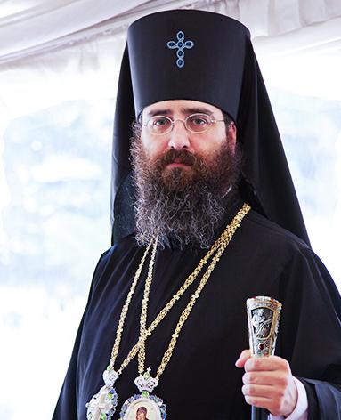 obispo-01