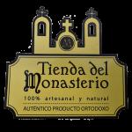 tienda-del-monasterio-725