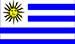 uruguay-75